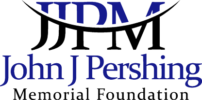 John J. Pershing Memorial Foundation